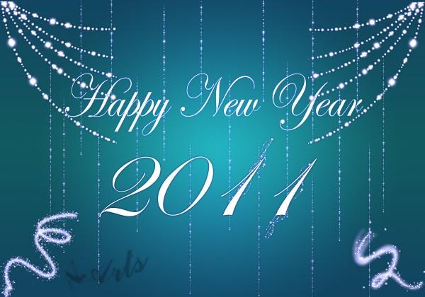 new_year_in_blue_2k11_by_naveenvverma-d35jogc-e1293238177981