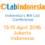 Lab Indonesia Exhibition 2016