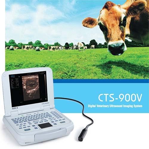 CTS-900V Neo