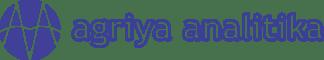 Agriya Analitika Logo