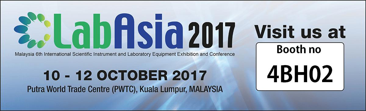 Agriya Analitika Lab Asia