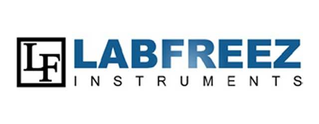 Labfreez Instruments