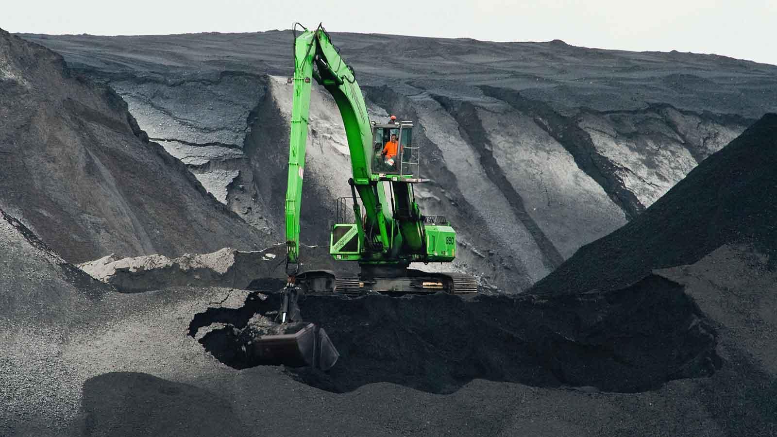 Materials, Metals & Mining LIMS