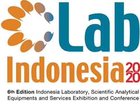 Matrix Gemini LIMS @ Lab Indonesia